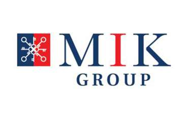 MIK Group